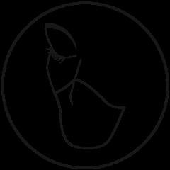 logo the mask2