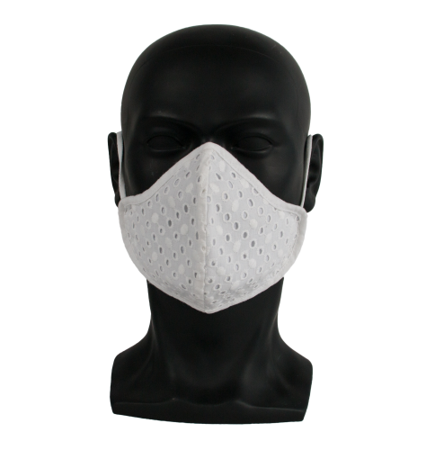 mask-20