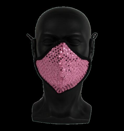 mask-60 (1)