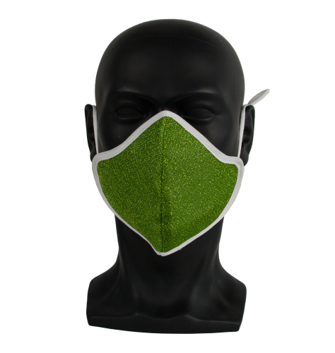 mask-77